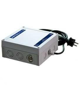 ALIMENTADOR DMX PROYECTOR MICRO / 220VAC-110VAC
