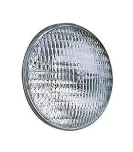 Lámpara proyector par56 300w Astralpool. 00370