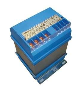 Transformador 300W para proyector. 00384-4146