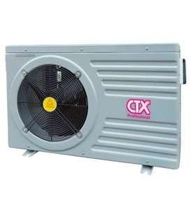 Bomba de calor 30 m3 Starline AC15P CTX. 66080