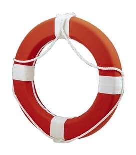 Salvavidas styropor para piscina Astralpool. 01369