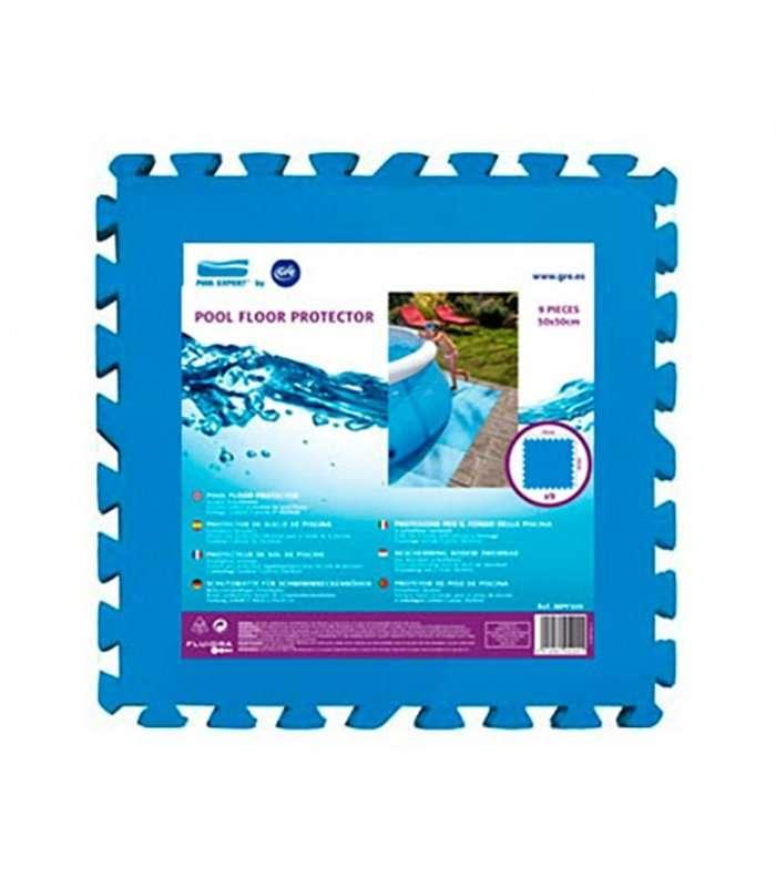 23905d75625 Material protector de fondos piscinas elevadas Gre. MPF509