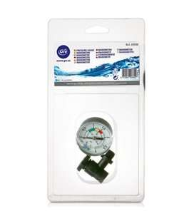 Manómetro piscina Gre. AR506