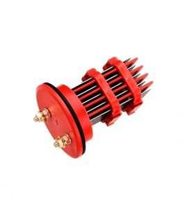 Electrodo Astral Sel 40 electrólisis salina Astralpool. 4408060124