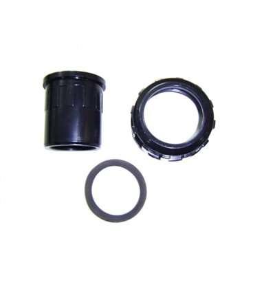 Accesorios enlace para bombas 1,5 CV Astralpool. 4405010107