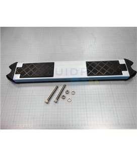 Peldaño Luxe 316 Astralpool. 4401010104