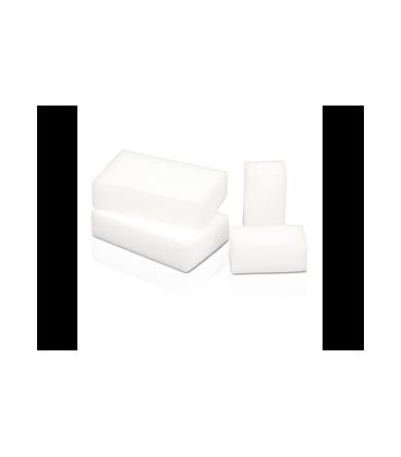 Esponjas mágicas para línea flotación Gre. PGL4
