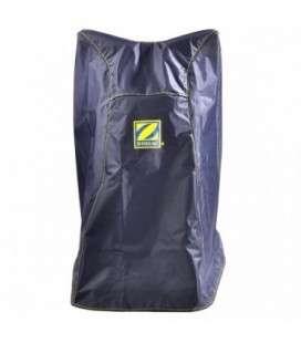 Funda protección limpiafondos. R0568100