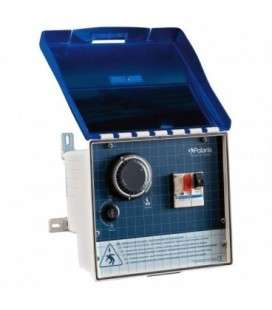 Cuadro eléctrico Polaris. W2520001