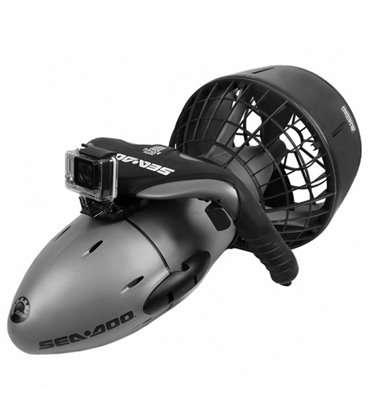 SEA-DOO Seascooter GTI- SDGTI4230