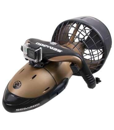 SEA-DOO Seascooter VS Supercharged Plus- SDVS481530