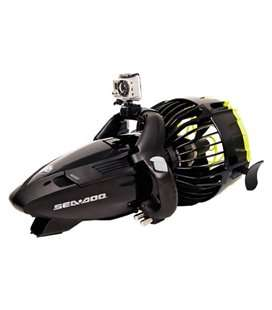 SEA-DOO Seascooter RS1- SDRS1