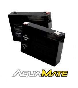 Batería Aquamate Seadoo- SDZS4E