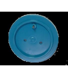 Tapa azul célula RP 10/15/20/25 BSV. TAZRP