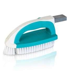 Cepillo manual multifunción gama Confort Gre. 40040N