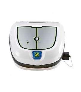 UNIDAD CONTROL TIPO 5V RV4200 VORTEX 2 ZODIAC. R0637300