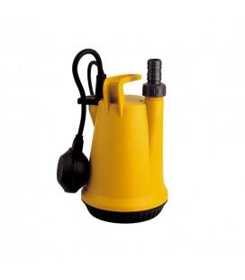 Bomba sumergible de drenaje VIGILA 100. 97802