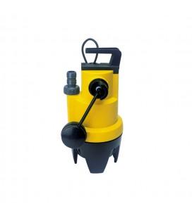 Bomba sumergible de drenaje VIGILEX 600 M A. 105800