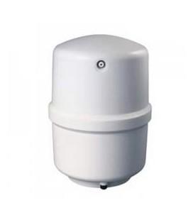 Acumulador O.I. 12 L ATH. 304435