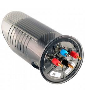 Electrodo célula Zodiac TRi 10-R0758400