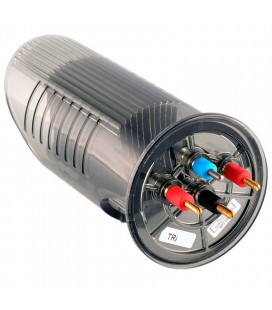 Electrodo célula Zodiac eXO® iQ 18-R0758500