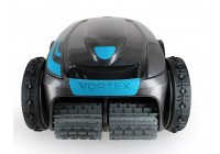 Limpiafondos automático VORTEX TM OV 3480 TILE Zodiac. WR000166
