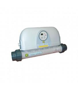 Calentador eléctrico Zodiac Red Line 9 W40RDE9
