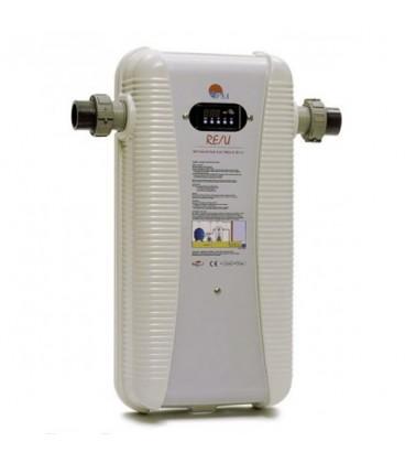 Calentador Eléctrico Zodiac RE/U 12Mono - W40TIT12M
