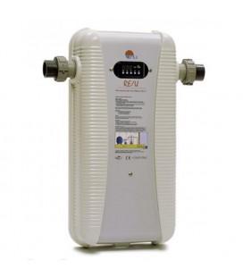 Calentador Eléctrico Zodiac RE/U 15Tri - W40TIT15
