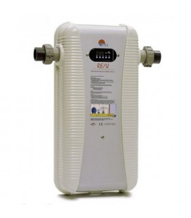 Calentador Eléctrico Zodiac RE/U 21Tri - W40TIT21