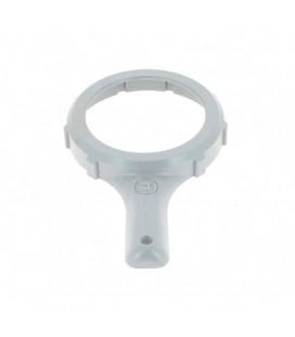 Llave de apriete célula Zodiac-R0769900