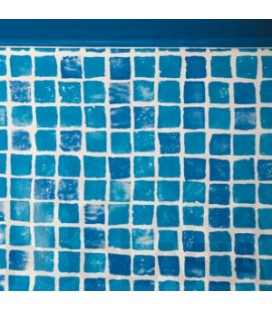 Liner gresite rectangular - 500x350cm Gre. FPROV5171