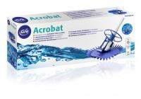 Limpiafondos ACROBAT Gre. ACD10