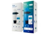 Analizador inteligente Blue Connect 70158-R.