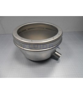 Fondo foco Proyector D.295 Astralpool. 00358R0100