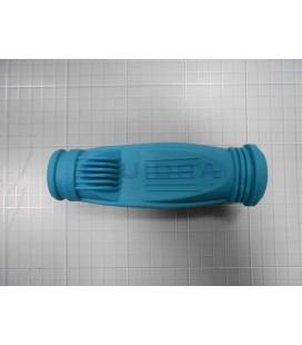 Diafragma limpiafondos Splasher Astralpool. 66281R0004