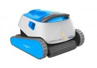 Limpiafondos eléctrico Dolphin Energy 200 Maytronics. 11915