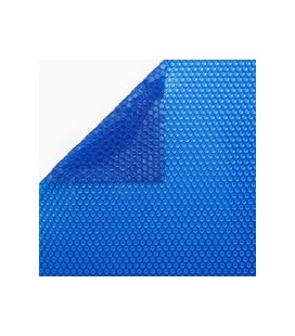 Cobertor solar rectangular 6 x 3 m. Hydroline. 209216