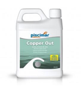 COPPER OUT PM-655 1.2 kg. 201875