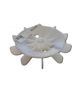 Ventilador bomba Silen. 0000001040