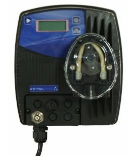 Control Basic pH 1,5 l/h NEXT (sensor pH incluido) Astralpool. 66162