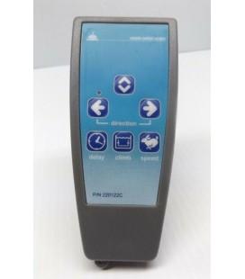 Control remoto limpiafondos Duramax Duo Astralpool. 220122C