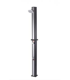 Ducha solar PVC 38l Gre. AR1035