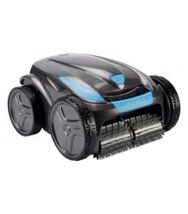 Limpiafondos eléctrico OV 3480 VORTEX™ 2WD Zodiac. WR000147