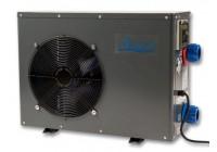 Bomba de calor Azuro 5 KW Mountfield . 3EXB0346