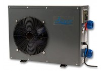 Bomba de calor Azuro 8.5 KW Mountfield . 3EXB0347
