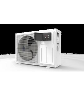 Bomba de calor 12 KW Inverter Mountfield . 3EXB0457