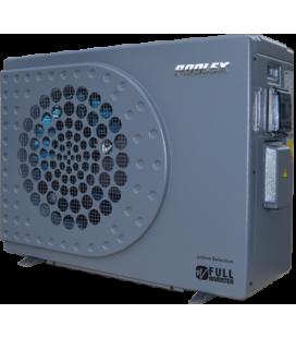 Bomba de calor Poolex Jetline Selection Full Inverter 155. PC-JLS210N