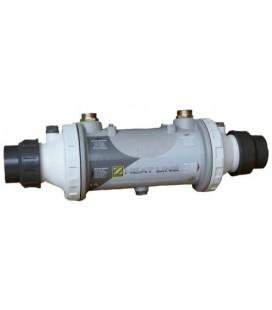 Intercambiador calor Heat Line 40 básico Zodiac. W49NT40