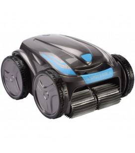 Limpiafondos eléctrico Zodiac Vortex OV 5200 4WD. WR000223